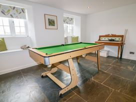Hallgarden Farmhouse - Cornwall - 962399 - thumbnail photo 6