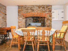 Hallgarden Farmhouse - Cornwall - 962399 - thumbnail photo 7