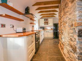 Hallgarden Farmhouse - Cornwall - 962399 - thumbnail photo 8