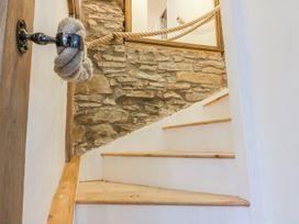 Hallgarden Farmhouse - Cornwall - 962399 - thumbnail photo 17