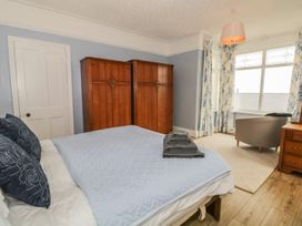 Hickory House - Lake District - 962403 - thumbnail photo 25