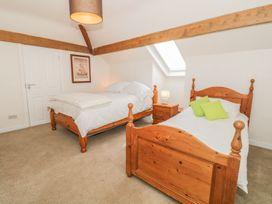 Hickory House - Lake District - 962403 - thumbnail photo 28