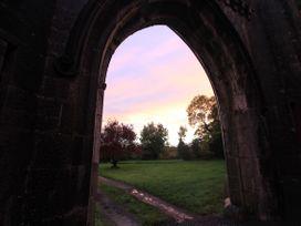 West Gate Lodge - County Sligo - 962405 - thumbnail photo 17
