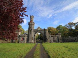 West Gate Lodge - County Sligo - 962405 - thumbnail photo 1