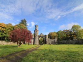 West Gate Lodge - County Sligo - 962405 - thumbnail photo 15