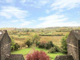 West Gate Lodge - County Sligo - 962405 - thumbnail photo 12