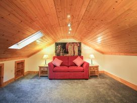 West Gate Lodge - County Sligo - 962405 - thumbnail photo 10