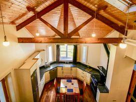 West Gate Lodge - County Sligo - 962405 - thumbnail photo 9