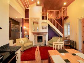 West Gate Lodge - County Sligo - 962405 - thumbnail photo 3