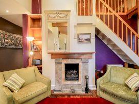 West Gate Lodge - County Sligo - 962405 - thumbnail photo 5