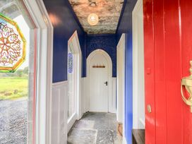 West Gate Lodge - County Sligo - 962405 - thumbnail photo 2