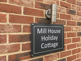 Mill House - Norfolk - 962423 - thumbnail photo 2