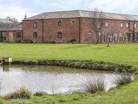 Spinney View - Shropshire - 962452 - thumbnail photo 16