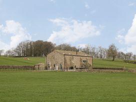 Crane Field Laithe - Yorkshire Dales - 962454 - thumbnail photo 1