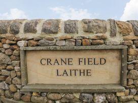 Crane Field Laithe - Yorkshire Dales - 962454 - thumbnail photo 2