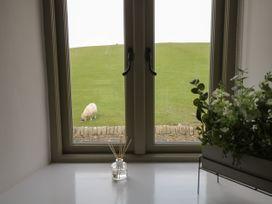 Crane Field Laithe - Yorkshire Dales - 962454 - thumbnail photo 20