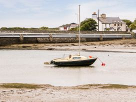 Anneddle - Anglesey - 962504 - thumbnail photo 16