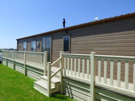Holiday Home 2 - Cornwall - 962580 - thumbnail photo 2