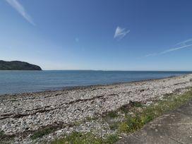 Beach House (Ty Traeth) - North Wales - 962590 - thumbnail photo 20