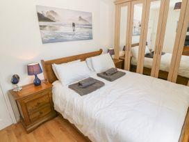 Beach House (Ty Traeth) - North Wales - 962590 - thumbnail photo 9