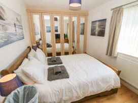 Beach House (Ty Traeth) - North Wales - 962590 - thumbnail photo 11