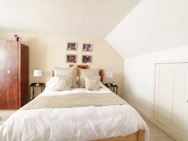 Riverside House - Scottish Lowlands - 962604 - thumbnail photo 24