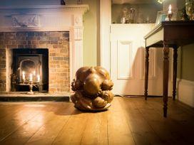 Riverside House - Scottish Lowlands - 962604 - thumbnail photo 6
