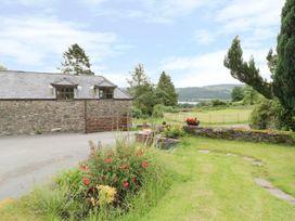 Hen Ysgubor Cottage - North Wales - 962625 - thumbnail photo 2
