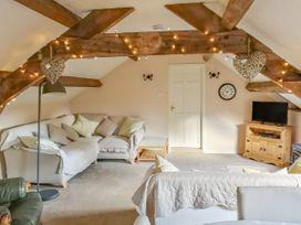 Hen Ysgubor Cottage - North Wales - 962625 - thumbnail photo 3
