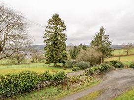 Hen Ysgubor Cottage - North Wales - 962625 - thumbnail photo 14