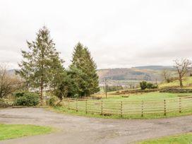 Hen Ysgubor Cottage - North Wales - 962625 - thumbnail photo 15