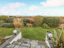 Englands Piece - Cornwall - 962638 - thumbnail photo 4