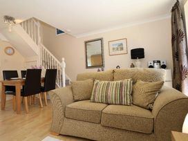 Crabapple Cottage - Cornwall - 962647 - thumbnail photo 3