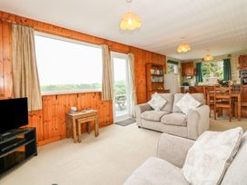 Primrose Lodge - Cornwall - 962650 - thumbnail photo 2