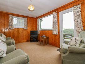 Bluebell Lodge - Cornwall - 962651 - thumbnail photo 2