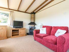 Ivy Lodge - Cornwall - 962654 - thumbnail photo 3