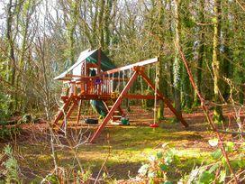 Ivy Lodge - Cornwall - 962654 - thumbnail photo 13