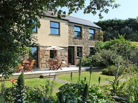 5 bedroom Cottage for rent in Perranporth