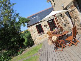 Little Hendra - Cornwall - 962658 - thumbnail photo 24