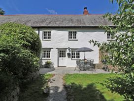 2 Rose Cottages - Cornwall - 962660 - thumbnail photo 1