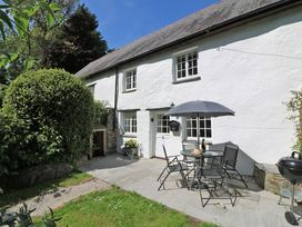 2 Rose Cottages - Cornwall - 962660 - thumbnail photo 4