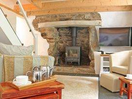 2 Rose Cottages - Cornwall - 962660 - thumbnail photo 15