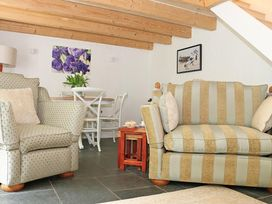 2 Rose Cottages - Cornwall - 962660 - thumbnail photo 16