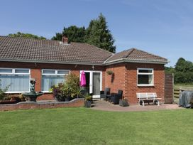 The Bungalow - Whitby & North Yorkshire - 962691 - thumbnail photo 1