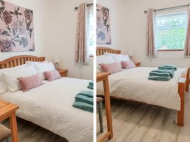 The Bungalow - Whitby & North Yorkshire - 962691 - thumbnail photo 5