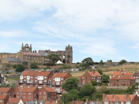 All Aboard - North Yorkshire (incl. Whitby) - 962704 - thumbnail photo 16