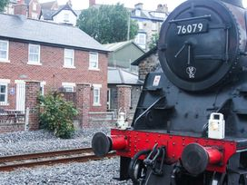 All Aboard - North Yorkshire (incl. Whitby) - 962704 - thumbnail photo 14