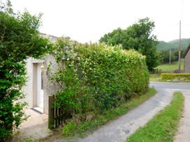 Hickory Cottage - Lake District - 962708 - thumbnail photo 17