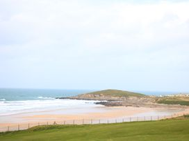 Little Fistral - Cornwall - 962725 - thumbnail photo 8