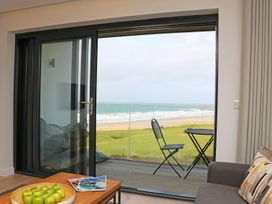 Little Fistral - Cornwall - 962725 - thumbnail photo 1